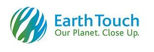 earth touch earth-touch logo delisted