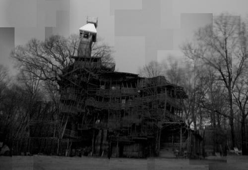 Hauntedhousetennessee4fx2