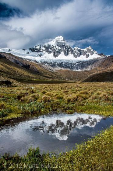 Marta (@MartaTravelling) of Germany commented that exploring beautiful landscapes (like this one in Peru) makes her happy. I'm right there with you, Marta! pic.twitter.com/HEDCONbtF5