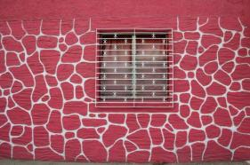 It may be just a wall, but oh my what texture it has! #travelpics members really liked this one--even though the responses aren't showing up on the link--and for being just a wall in Nicaragua, it's a pretty cool one. Captured by Polly (@ppollyheath) of Russia: https://twitter.com/ppollyheath/status/488763717375389696/photo/1
