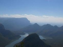 Matt (@mstarr232) of Slovenia/Austria/Italy shares his photo of South Africa: http://t.co/ixnUQ9PRzh