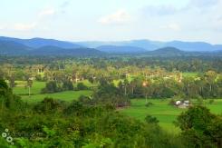 Coastal Cambodia