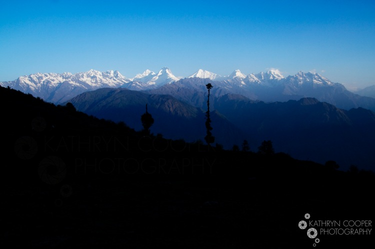 Northern Nepal