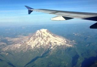 @murrayontravel of USA flew over a snowy Washington state just last week: https://twitter.com/murrayontravel/status/503989924178452480/photo/1