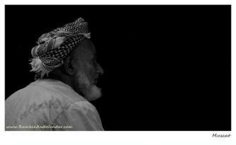 @rambleandwander of Malaysia took this awesome portrait in Oman. Pretty spectacular, methinks! https://twitter.com/rambleandwander/status/514131020484849664/photo/1