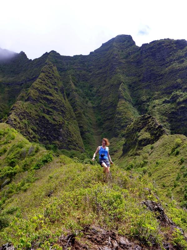 15-05-5-Kalalau Trail - 47